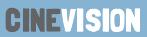 Bem vindos a Cinevision - Produtora de Vídeos